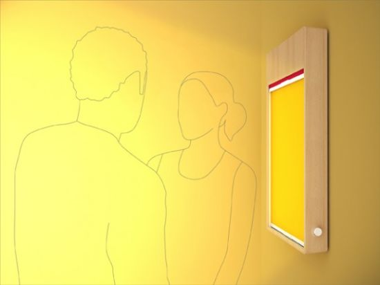 screen light 04