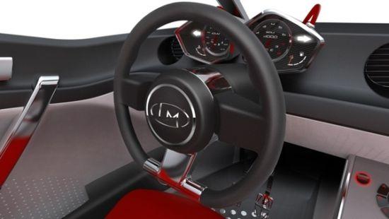 seaone car concept 02