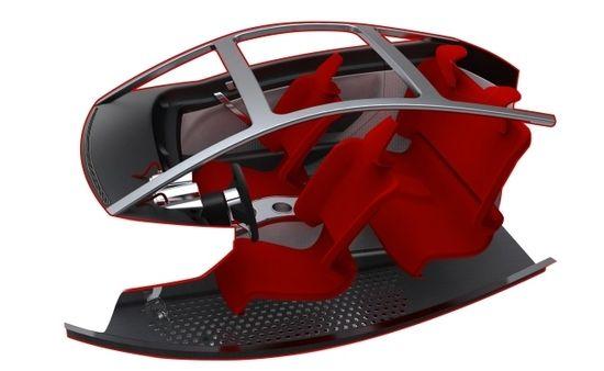 seaone car concept 03