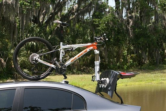seasucker bike rack 04