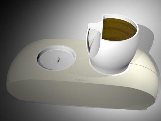 senseo tide coffee dock 02