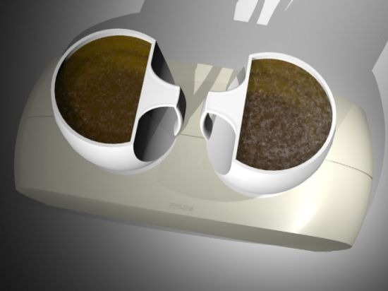 senseo tide coffee dock 03
