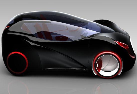serpent electric concept car 03
