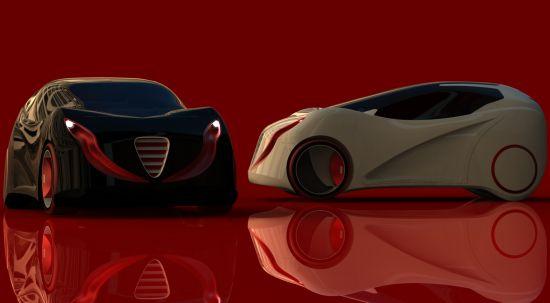 serpent electric concept car 05
