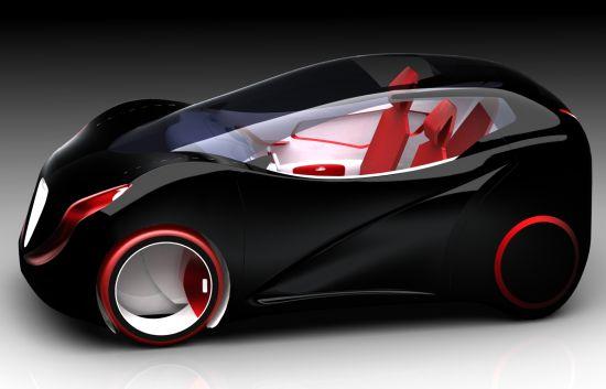 serpent electric concept car 06