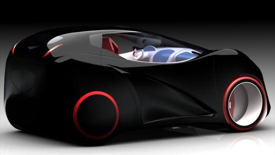 serpent electric concept car 07