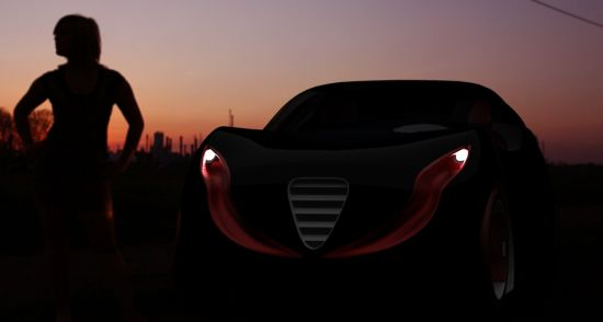 serpent electric concept car 08