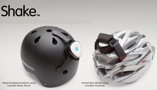 shake portable speaker 01