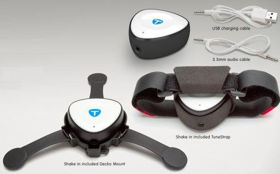 shake portable speaker 02