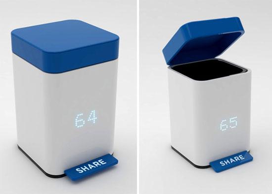 share trash can 01
