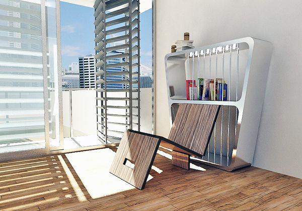 shelf chair 02