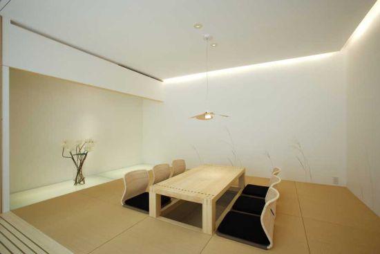 shimogamo house japanese architecture 15