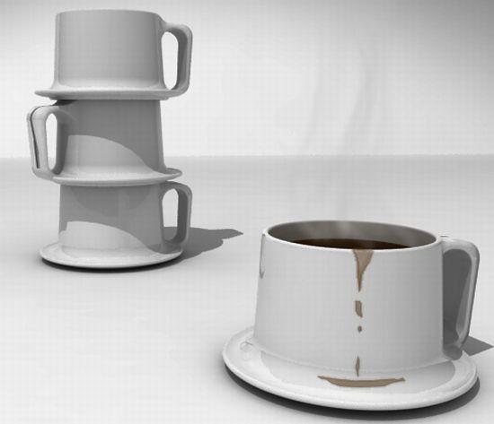 sip drip cup design 8u4jq 59