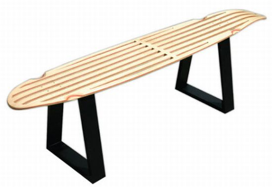 skateboard 006