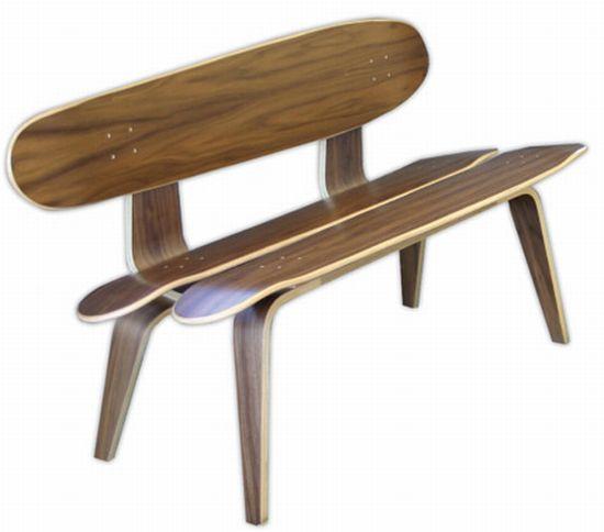 skateboard 011