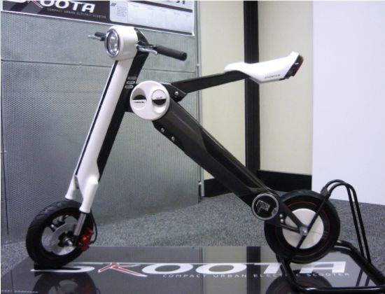 skoota compact urban electric scooter 03
