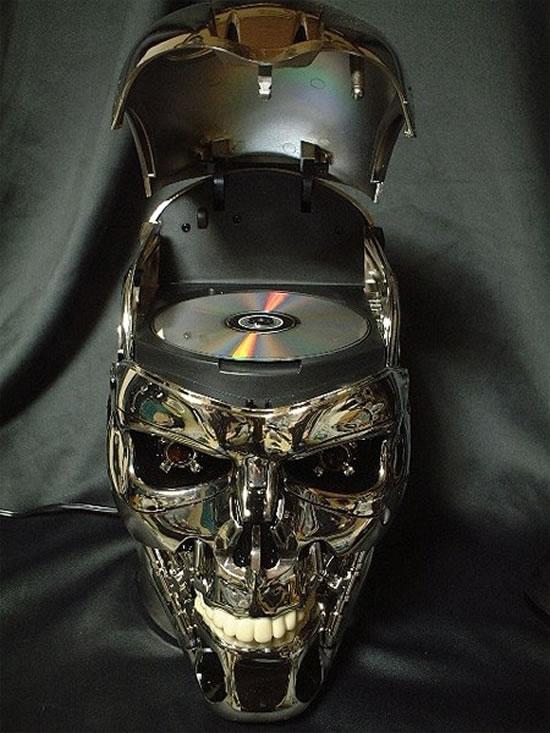 skull 1 kBgo9 18142