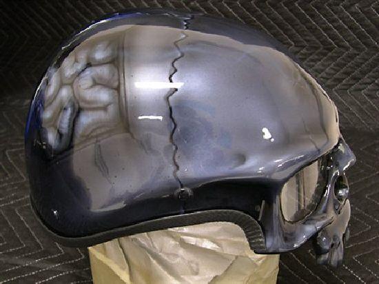 skull1 bmksw 17340