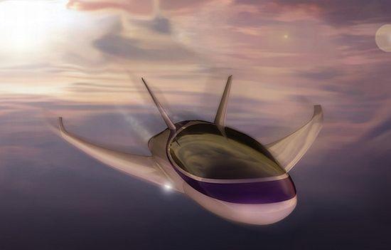 sky taxi 01