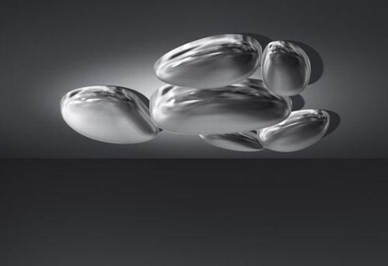 skydro image 1 pjRJR 59