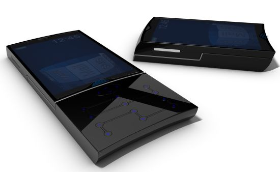 slide phone 02