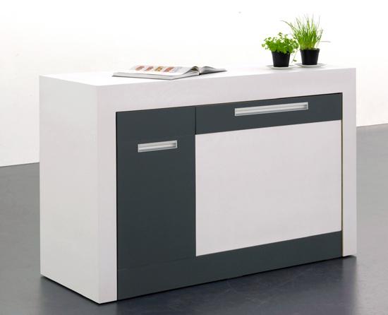 small typemodular kitchen 5