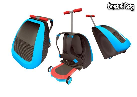 smart bag 02