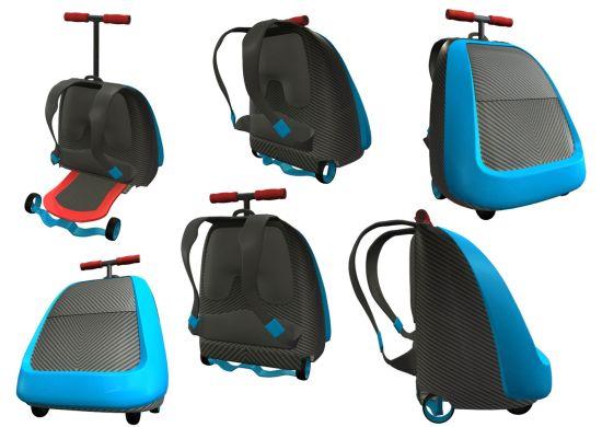 smart bag 03