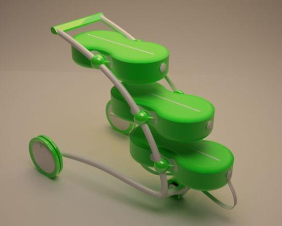 smart cart  04