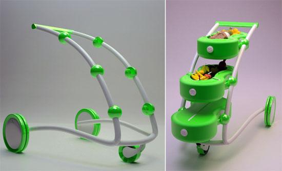 smart cart 01