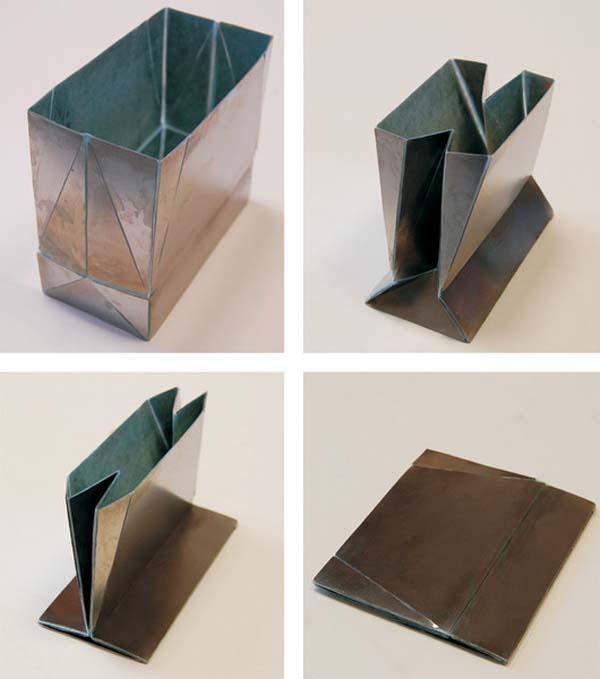 sn origami thumb autox600 5806