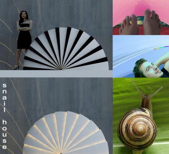 snail house 03