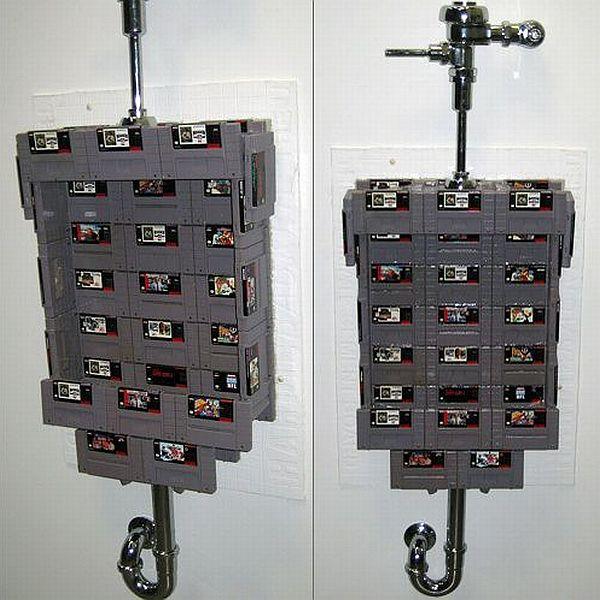 snes cartridge urinal 01