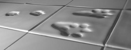 snow print tiles2