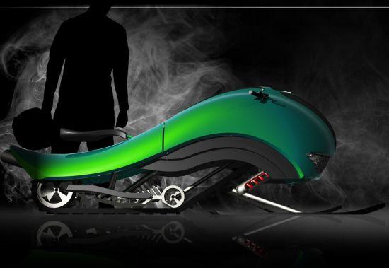 snowmobile  01