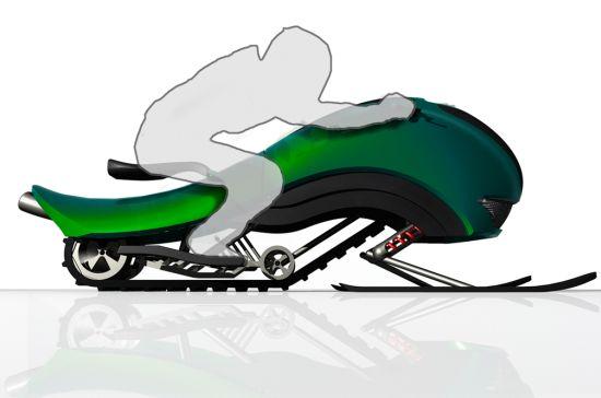 snowmobile  03