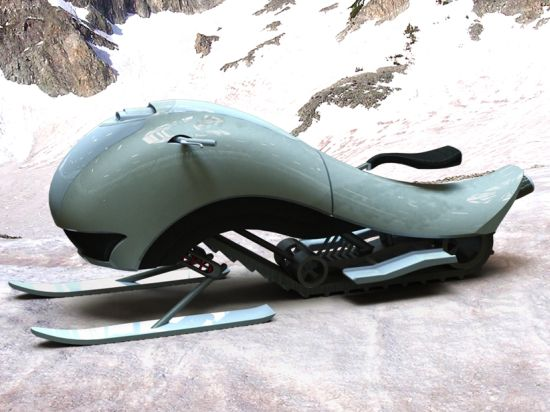 snowmobile  04