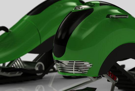 snowmobile  05