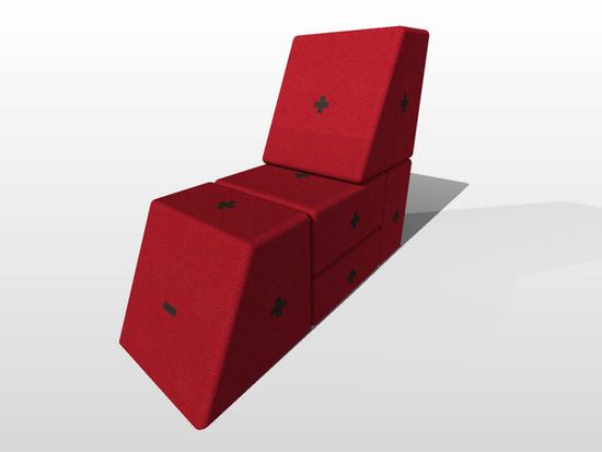 sofa alternativo 02