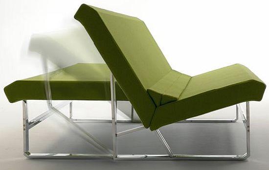 sofa Pkx2Z 1333