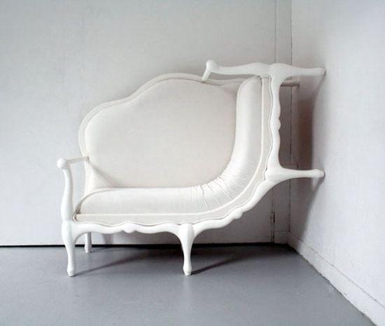 sofa vzGhT 3858