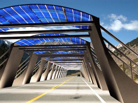 solar arch 3