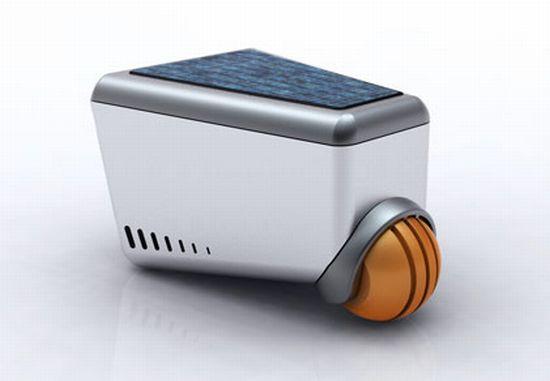 solar fridge 01