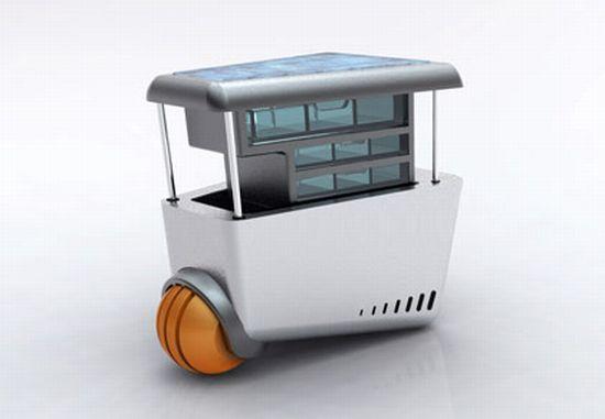 solar fridge 03