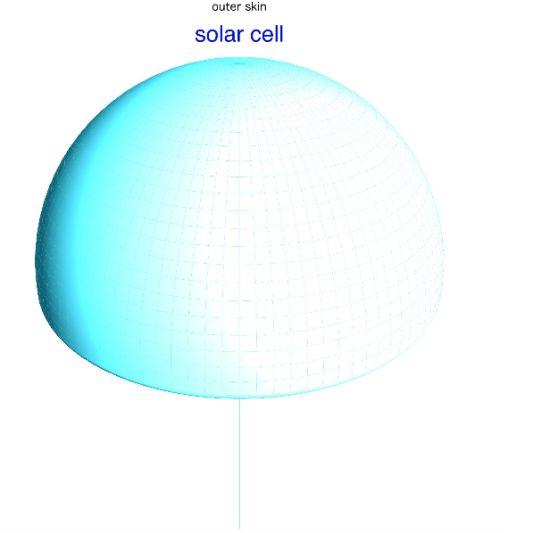 solar pileus 01