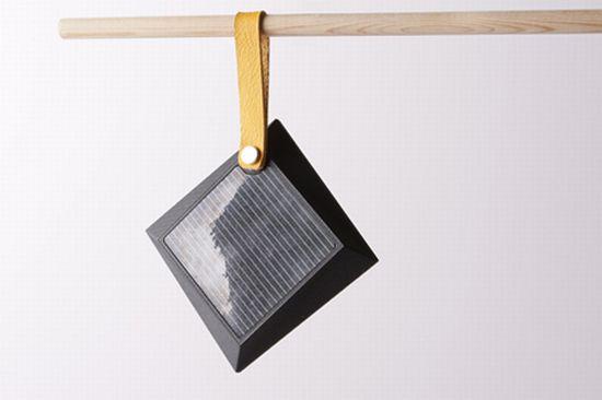 solar powered lamp by jesper jonsson 02
