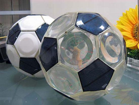 solar powered soccer ball11