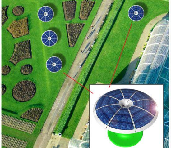 solar sanctuary 02