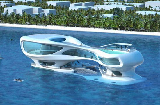 solus4 marine research center1