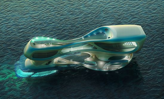 solus4 marine research center2
